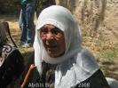 2008 Abdilli Birlik Şenliği-130