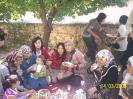 2008 Abdilli Birlik Şenliği