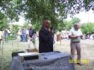 2009 Abdilli Köyü Birlik Şenliği