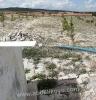 Mezarlık Duvar Çalışmaları-18