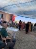 2019 Abdilli Köyü 3. Şenlik Resimleri-40