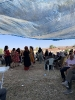 2019 Abdilli Köyü 3.Şenlik Resimleri