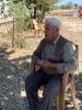 2019 Abdilli Köyü 3. Şenlik Resimleri-4