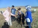 Abdilli Köyümüzden Resimler (2013)-25