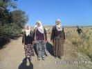 Abdilli Köyümüzden Resimler (2013-1)