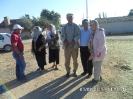 Abdilli Köyümüzden Resimler (2013-2)