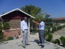 Abdilli Köyümüzden Resimler (2013-3) -8