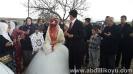 Anıl YILDIRIM Düğün Töreni
