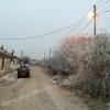 Köyümüz Kış Manzarası 2015-15